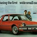 1975 amc pacer ad by loudpop