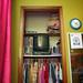 Bella's Closet by .Delight