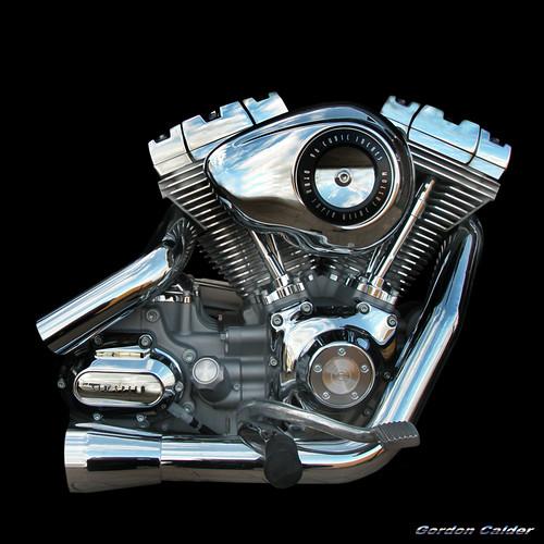 harley twin cam 96 engine diagram  harley  get free image