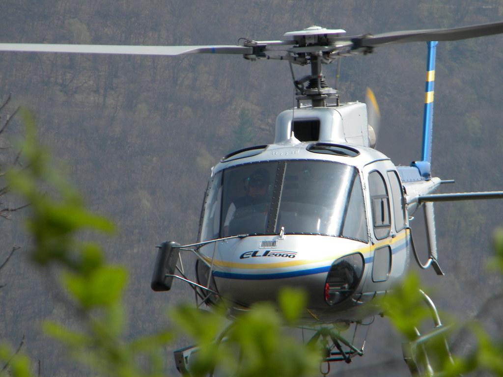 Elicottero 350 : Cotrix64s most interesting flickr photos picssr