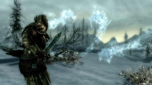 Skyrim Dragon Shrines Locations Guide