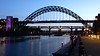 140307 Newcastle 07 by Brilliant Bry *