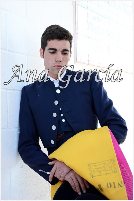 Juan Antonio 9