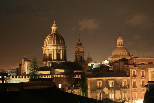 Bellini Festival, il 3 Novembre concerto commemorativo al Duomo$