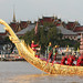 Royal Barge by simonparisphotography