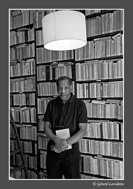 Emile libraire