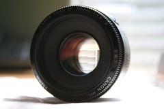 tire(0.0), automotive tire(0.0), digital camera(0.0), camera(0.0), wheel(0.0), single lens reflex camera(0.0), digital slr(0.0), fisheye lens(0.0), cameras & optics(1.0), brown(1.0), teleconverter(1.0), lens(1.0), close-up(1.0), camera lens(1.0), reflex camera(1.0),