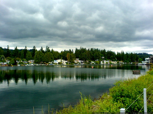 lake oswego   DSC00883