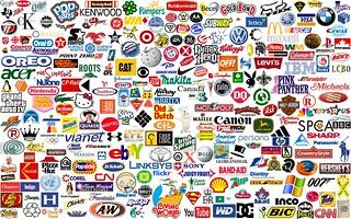my life's logos