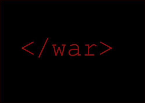 End-War
