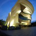 National Museum of the American Indian_1 by bbmcder94