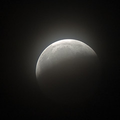 event(0.0), lunar eclipse(0.0), circle(0.0), moon(1.0), moonlight(1.0), celestial event(1.0), eclipse(1.0), crescent(1.0),