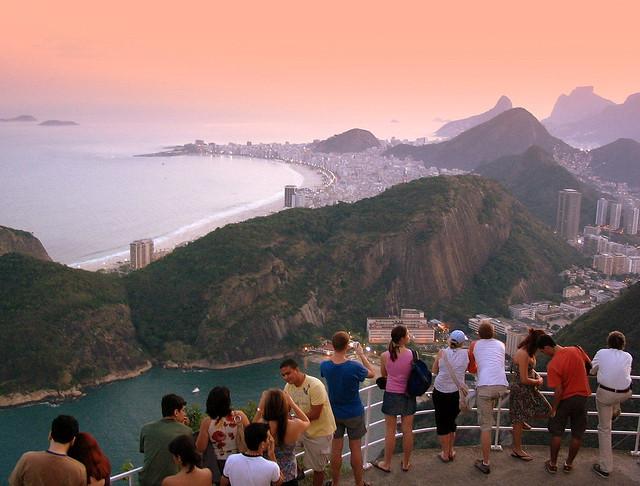 Carnaval, praia e Futebol é Rio de Janeiro - carnival -  - Rio 2016 Brasil 2014 Rio2016 Brazil 2014