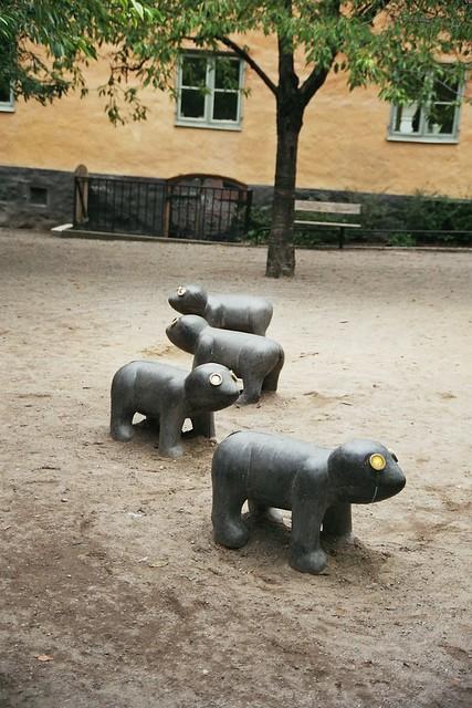 stockholm65
