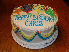 cake, buttercream, baked goods, sugar paste, food, cake decorating, icing, birthday cake, dessert, pasteles, birthday,