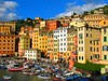 Ligurian colours by Valentina_A