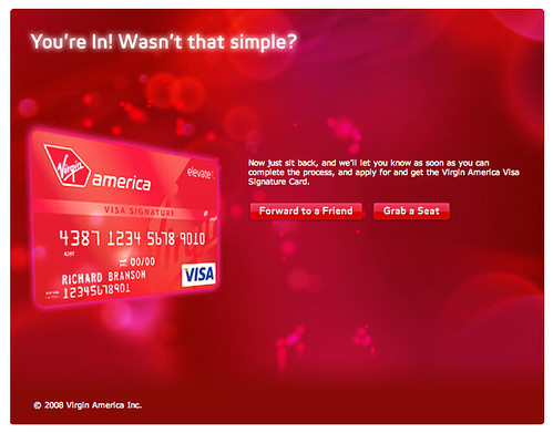 Buying a gift card for Virgin America on Giftly is like sending money with a suggestion to go to Virgin America. It's like sending a Virgin America gift card or Virgin America gift certificate but the recipient has the flexibility to use the gift card where they'd like/5(K).