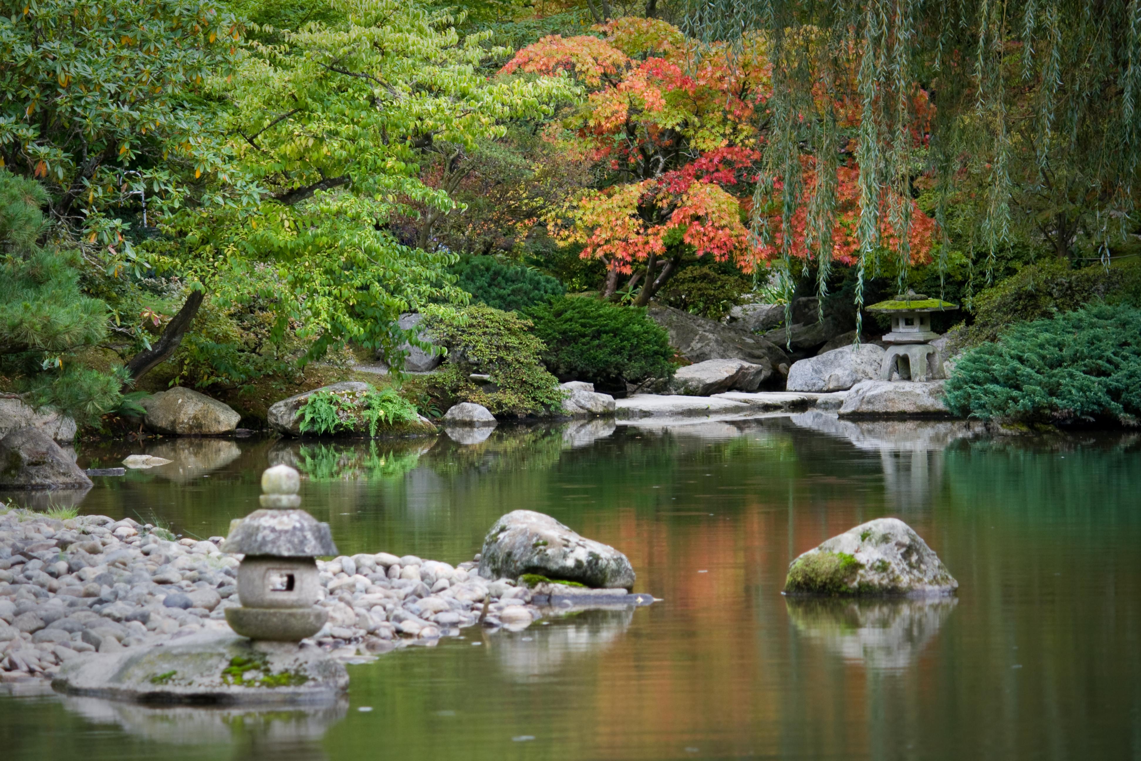 Zen Garden Photography 2953278296 1997d11f8d o jpgZen Garden Photography