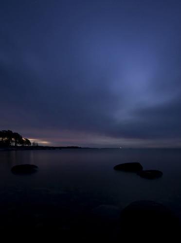 dawn sweden sverige archipelago skärgård östergötland swedisharchipelago sigma1020mmf456exdchsm gryt grytsskärgård johanklovsjö ekön