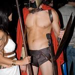 Halloween Carnival 2008 0163