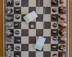 english draughts(0.0), recreation(0.0), number(0.0), toy(0.0), chessboard(1.0), indoor games and sports(1.0), sports(1.0), tabletop game(1.0), games(1.0), chess(1.0), board game(1.0),