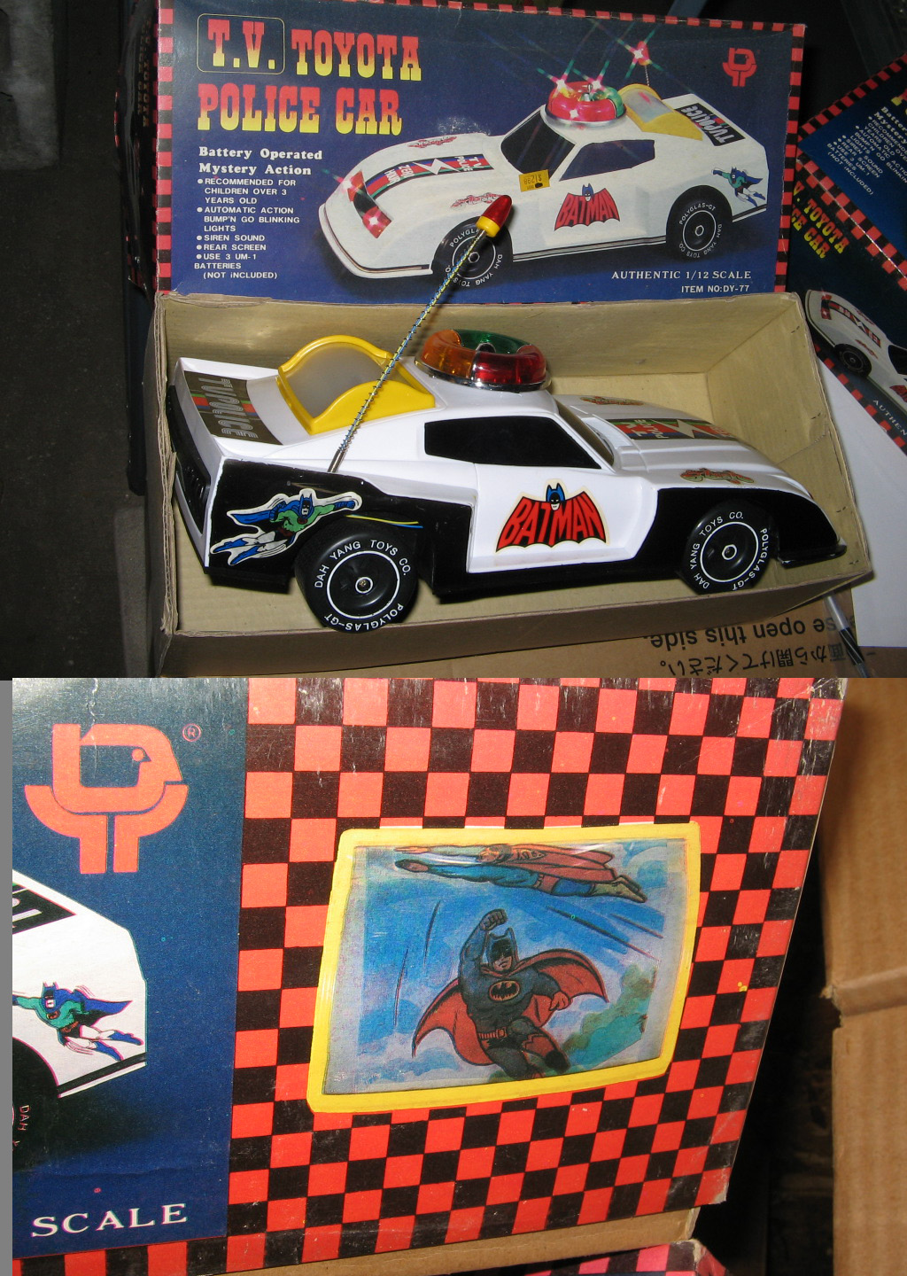 batman_knockoffbatcar