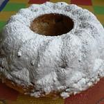 Baker Süpke's Guglehupf