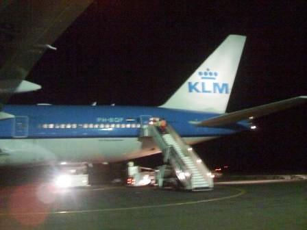KiliAirport02