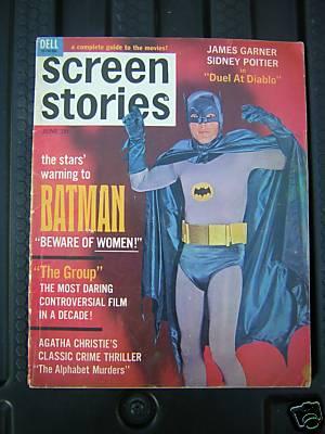 batman_screenstories.jpg