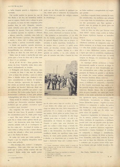 Ilustração, No. 119, Dezembro 1 1930 - 22
