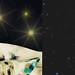 Week 8 - Stars by Geekgirly