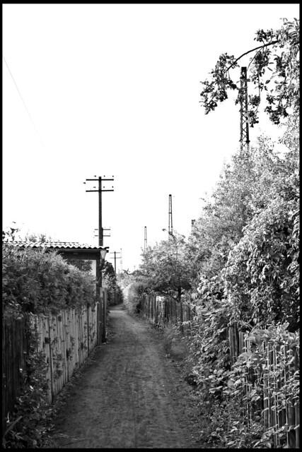 Röderauer Straße