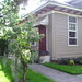 Front/Side Bungalow