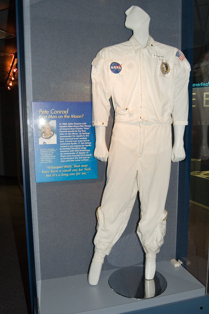 nasa space suit design waste collection - photo #32