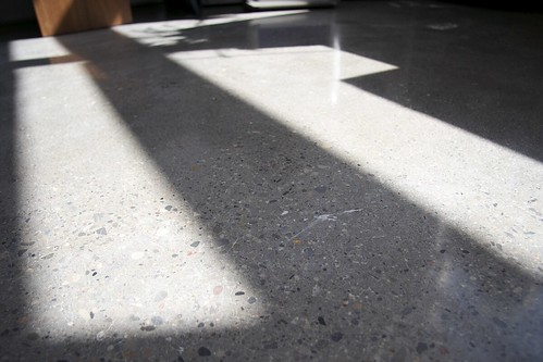 Polished Concrete Cost : Concrete Polished Floor: Polished Concrete Floors Cost