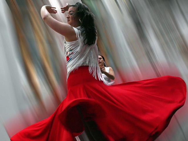 samie-seksualnie-tantsi-mira