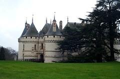 Loire 37