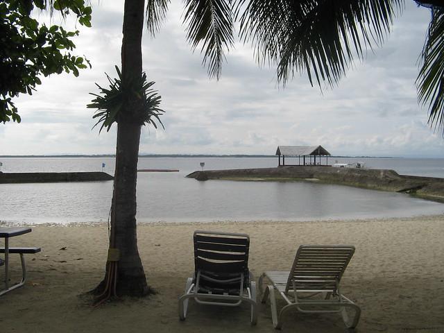 Costabella Beach Resort Images