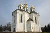 tschernigiv_tschernigow_chernigiv_IMG_0628