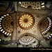 blue-mosque-istanbul-dome