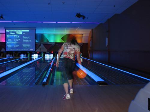 BowlingRally_13
