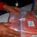 Heatsheets Blankets delivered in Nepal