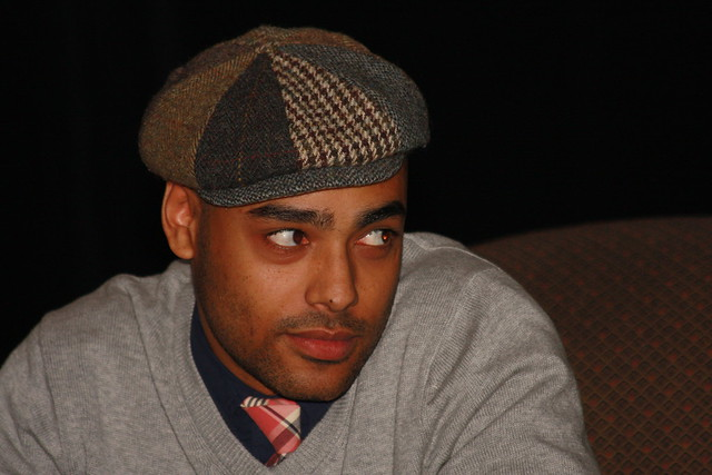 Rainbow Francks - Photo Actress