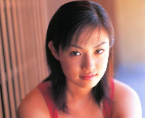 深田恭子の画像 p1_6