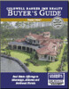 magazine buyers guide