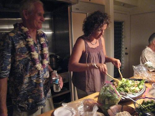 Honolulu IMG_5390