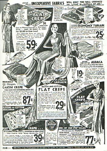 charles leblanc 39 s other blog federal government should. Black Bedroom Furniture Sets. Home Design Ideas