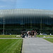 Small photo of Gare Centrale Strasbourg