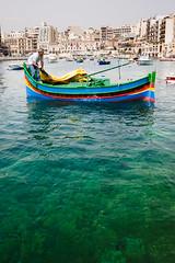 Malta, 2004
