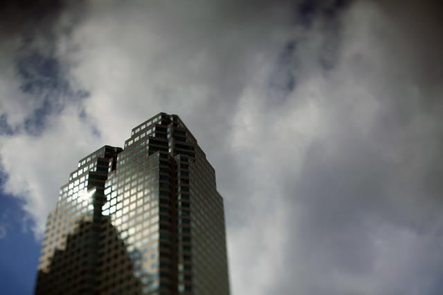 Toronto_5D010